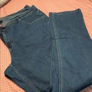 💛 Ashley jeans